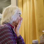 Coraz więcej seniorów rozlicza PIT-y przez internet. Najstarszy podatnik miał 107 lat