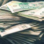 Ponad 31 miliardów już wypłacono. Którzy przedsiębiorcy nadal mogą liczyć na wsparcie ZUS?