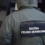 Kolejne nielegalne automaty zarekwirowane przez KAS
