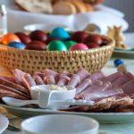 Jaka będzie Wielkanoc? Czy czekają nas kolejne obostrzenia? Za kilka dni rząd przedstawi rekomendacje