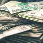 Przez pół roku w wyniku oszustw seniorzy stracili ponad 63 miliony złotych