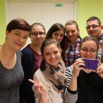 Nie ma zgody na likwidację ośrodka dla dzieci niesłyszących w Olsztynie. Miasto może się odwołać do ministra edukacji