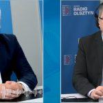 Czy posłowie Porozumienia z Warmii i Mazur opuszczą sejmowy klub PiS? Posłuchaj opinii Jerzego Szmita