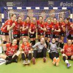 Start Elbląg w półfinale Pucharu Polski