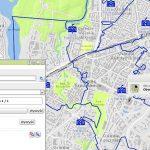 Nowa aplikacja pomaga w rekrutacji do szkół podstawowych w Olsztynie