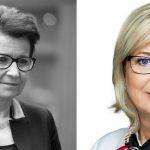 Wiemy, kto zastąpi w Sejmie zmarłą posłankę Annę Wasilewską