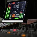 Radio Olsztyn ma nową Radę Programową. 15-osobowemu gremium przewodniczy Robert Szaj