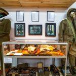 Muzeum Ziemi Orzyskiej zyska dodatkową przestrzeń. Pomoże ministerialna dotacja
