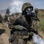 Dołącz do Wojsk Obrony Terytorialnej. Oglądaj rekrutację on-line