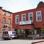 """W Olsztynie laparoskopowo usunięto zajęty nowotworem pęcherz moczowy. """"To najtrudniejsza operacja urologiczna"""""""