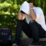 Borykają się z problemami i negatywnymi emocjami. W Olsztynku powstaje psychologiczny punkt konsultacyjny dla młodzieży