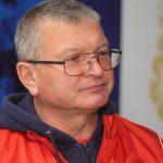 Olsztyński psycholog sportowy analizuje formę polskich siatkarzy przed mistrzostwami Europy