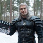 """Skończyły się zdjęcia do drugiego sezonu """"Wiedźmina"""""""