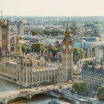 Niezapomniane widoki i niesamowici ludzie – co warto zobaczyć w Wielkiej Brytanii?