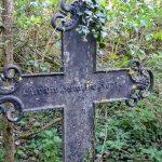 Będzie postępowanie wyjaśniające ws. dewastacji cmentarza