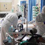 Region z jednym z najniższych wskaźników zakażeń koronawirusem w kraju