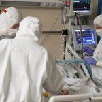 Duży wzrost zakażeń koronawirusem. W regionie zmarła jedna osoba