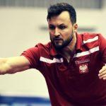 Czołowy tenisista kraju wróci do Dekorglassu Działdowo