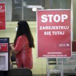 Już dziś zacznie działać pierwszy punkt szczepień powszechnych w Ostródzie