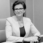 Sejm żegna Annę Wasilewską. Pogrzeb posłanki w poniedziałek