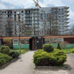 Ponad 200 dzieci przyjmie nowe przedszkole w Elblągu. Placówka rozpocznie działalność z końcem listopada