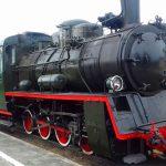 Ełcka Kolej Wąskotorowa czeka na turystów. Zabytkowy pociąg to jedna z głównych atrakcji miasta