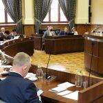 Mieszkańcy Olsztyna nie będą płacić za wywóz śmieci z niezamieszkałych terenów