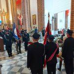 Strażacy z Janowca Kościelnego obchodzą jubileusz jednostki