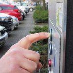 Strefa płatnego parkowania po nowemu. Ma być wygodniej i uczciwiej
