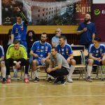 Trener Knopik: Będziemy bardziej wszechstronnym i silniejszym zespołem