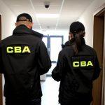 Zatrzymanie CBA i cypryjska spółka w tle. Chodzi o przetarg dla uniwersytetu