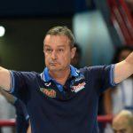Indykpol AZS Olsztyn rozpoczął przygotowania do nowego sezonu siatkarskiej PlusLigi