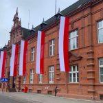 Niezwykłe odkrycie w zabytkowym budynku pocztowym w Elblągu. To znalezisko o znaczeniu historycznym