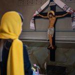 Wielkanoc w Kościele Wschodnim
