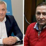 Były prezes wyraził chęć przejęcia Stomilu Olsztyn