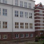 Wzorowa modernizacja zabytkowego budynku w Braniewie