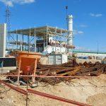 Wmurowano kamień węgielny pod budowę olsztyńskiej spalarni. Ma być najnowocześniejszą instalacją w tej części Europy
