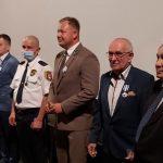 Krwiodawcy Elbląga, Pasłęka i Braniewa zostali uhonorowani