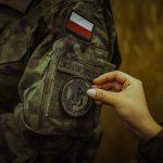 """Piknik """"WOTgames"""" to święto Wojsk Obrony Terytorialnej z wyjątkowymi atrakcjami"""