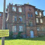 Wystawy, seminaria, konferencje i nabożeństwa. Zakończyły się uroczystości upamiętniające ofiary obozu KL Soldau