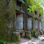 Poszukiwacze Bursztynowej Komnaty sprawdzili cztery tunele. Czy coś znaleźli?