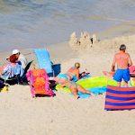 Bon turystyczny coraz popularniejszy. Mieszkańcy regionu zrealizowali płatności na ponad 9 milionów złotych