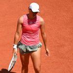 Koniec dobrej passy Igi Świątek. Polka przegrała w ćwierćfinale French Open