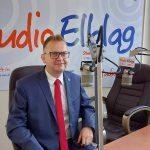 Marcin Kazimierczuk: Nie wszyscy otrzymali wystarczającą pomoc finansową, rekordzistą jest Elbląg