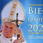 W niedzielę wystartuje Bieg Pamięci w Braniewie