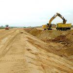 Sprawdzamy, na jakim etapie są przygotowania do budowy drogi ekspresowej S16 z Borek Wielkich do Ełku