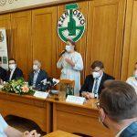 Polski Inkubator Rzemiosła ma być wsparciem dla małych i średnich przedsiębiorstw