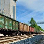 Uruchomiono pierwszy skaner kolejowy na granicy z Rosją. Jest najnowocześniejszy i wyjątkowo skuteczny