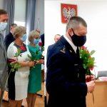 Odznaczenia państwowe w Nidzicy. Medale i podziękowania odebrało kilkanaście osób
