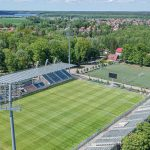 W sobotę finał piłkarskiego Wojewódzkiego Pucharu Polski